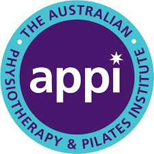 Australian Physiotherapy Pilates Institute