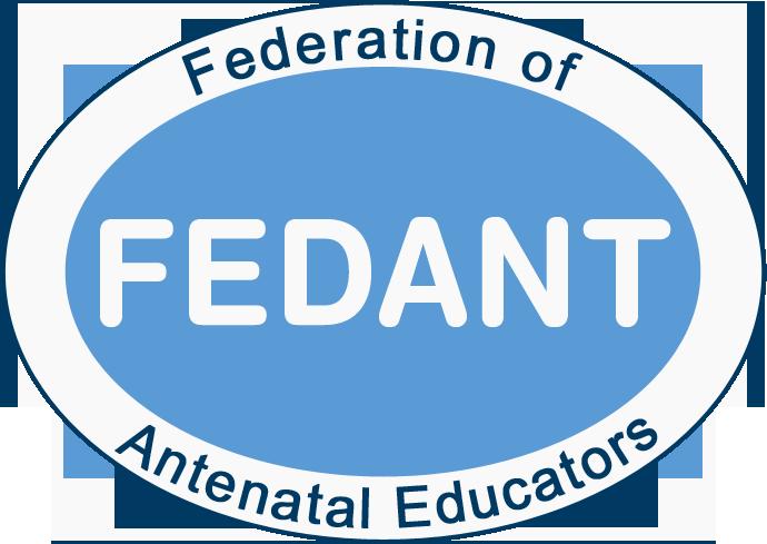 Federation of Fedant Antenatal Educators
